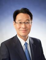 県 会 熊本 医師